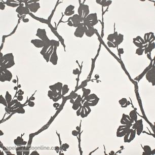 Papeles Pintados Moss